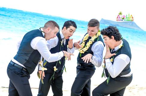 Hawaii wedding-J&R-wedding photos-284.jp