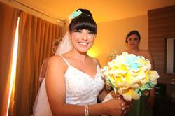 Alohaislandweddings.com- Pre wedding In The hotel room -52