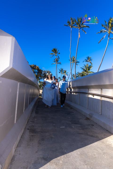 Honolulu-weddings-4-11.jpg
