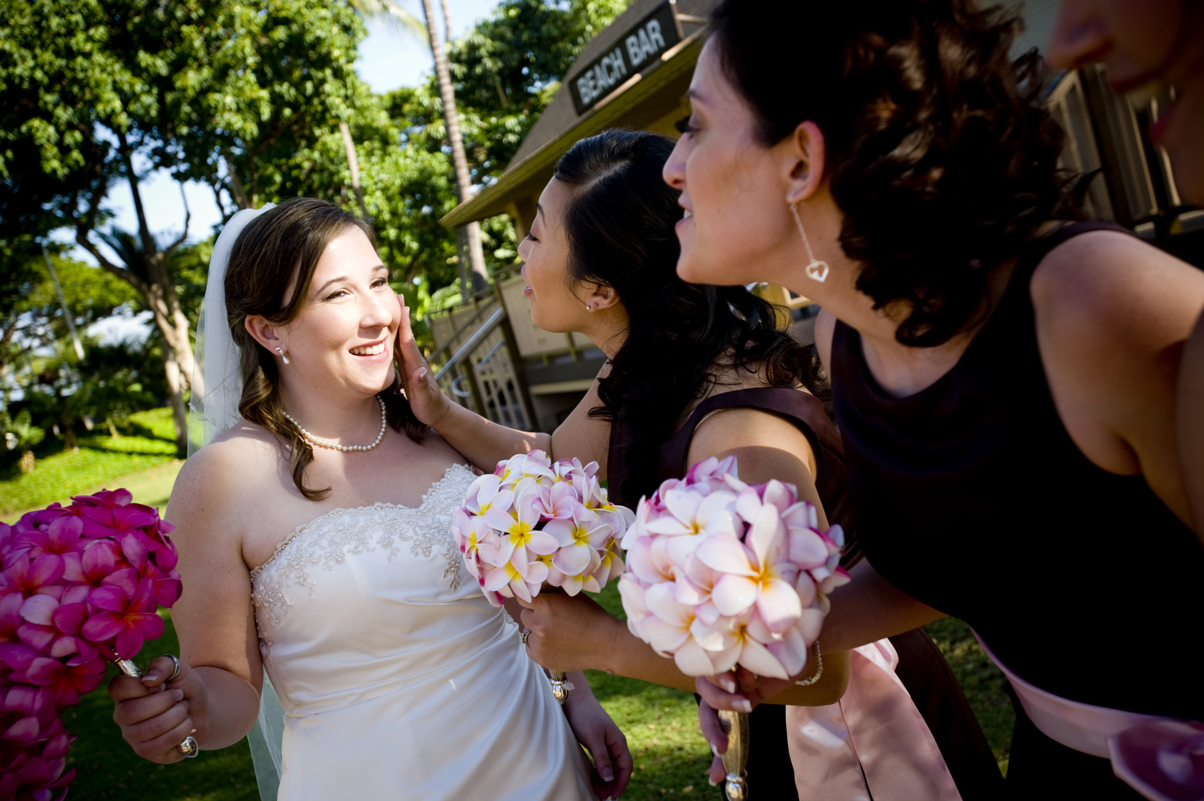 before_the_wedding223
