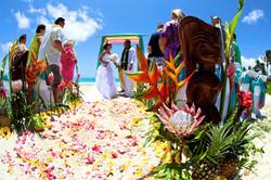 Hawaii Weddings-38