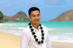 Japanese Wedding On Oahu - alohaislandweddings.com-102