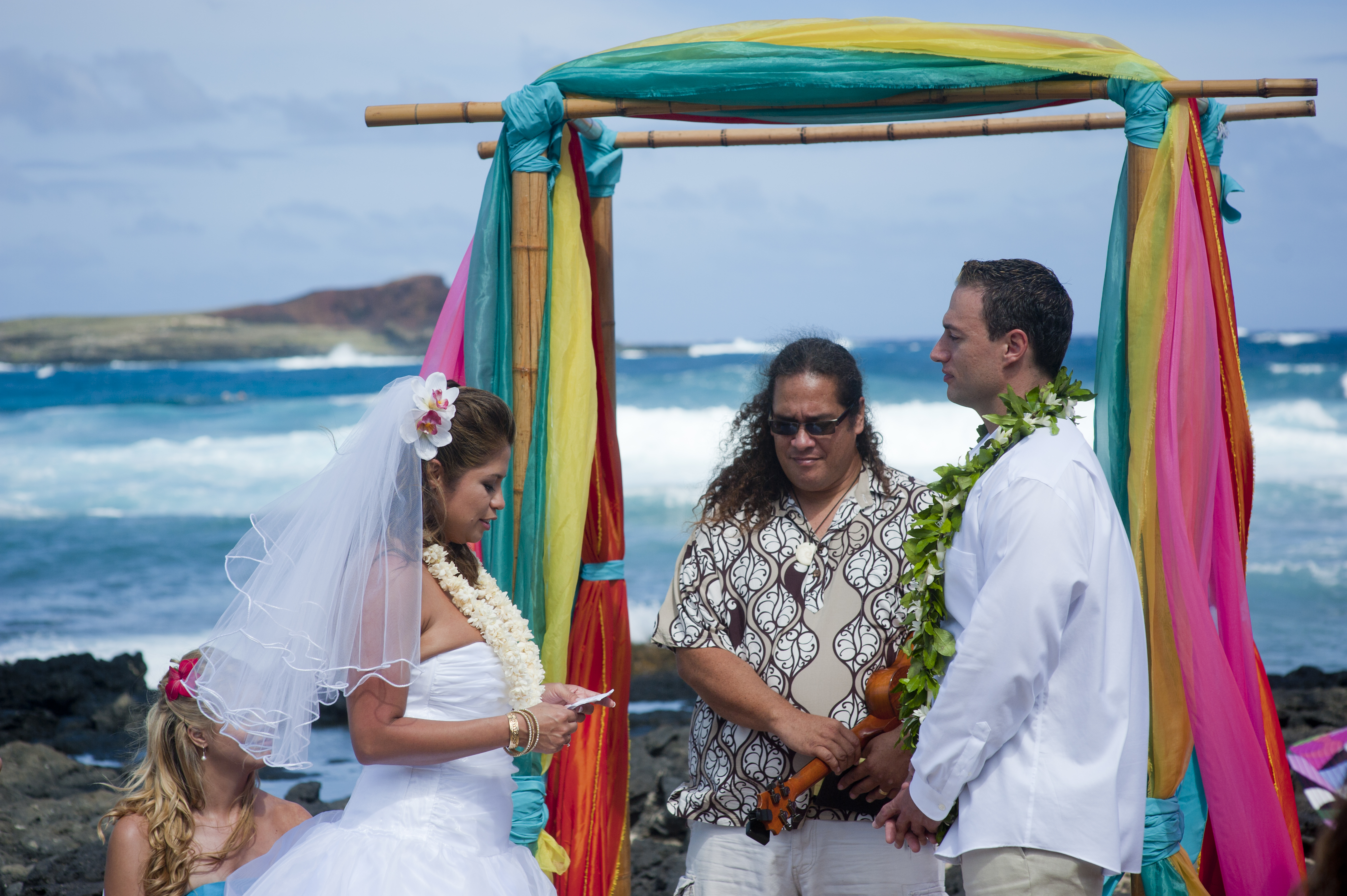 WeddingMakapuu209