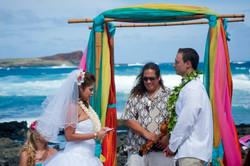 WeddingMakapuu209