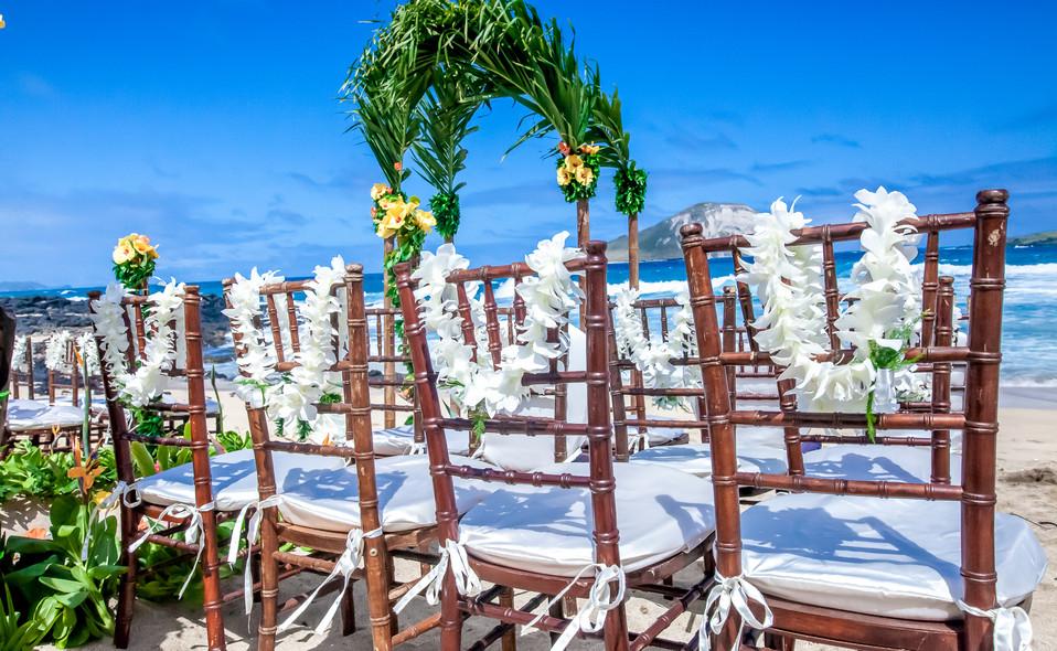 E&W-wedding-in-Hawaii-19-87.jpg