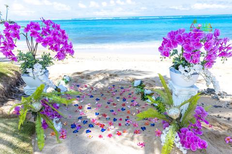 Kahala-resort-beach-in-Hawaii-2-27.jpg