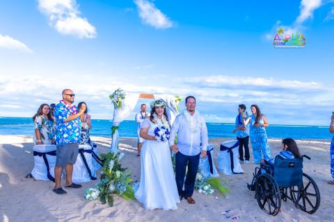 Honolulu-weddings-4-65.jpg