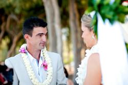 Wedding091