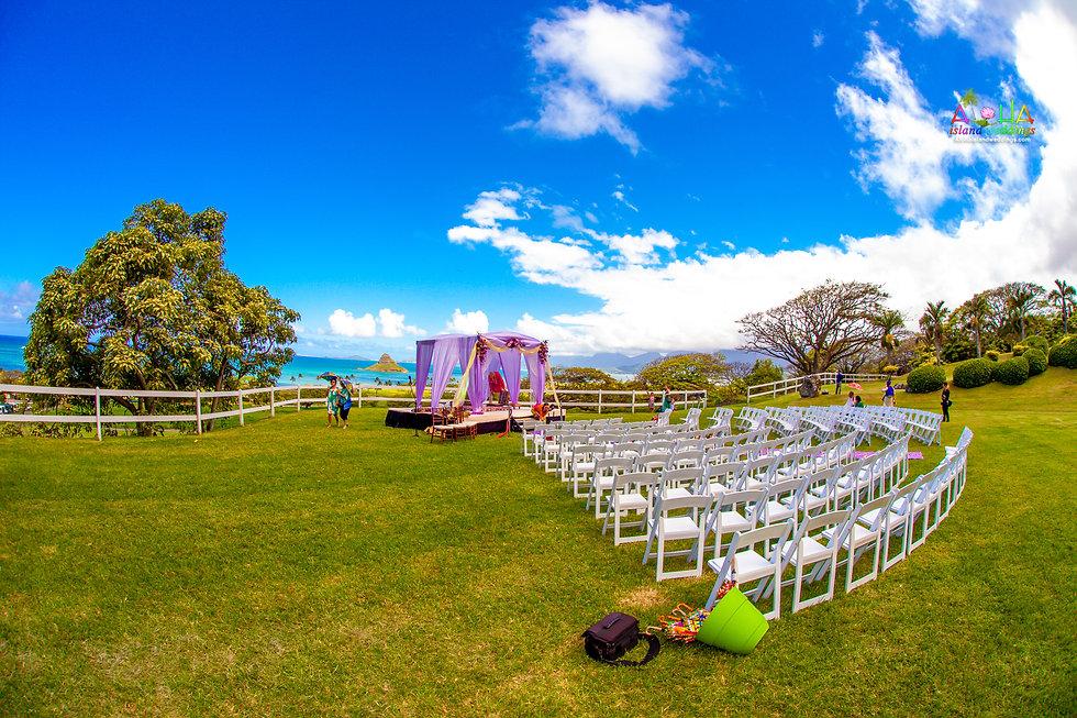 Indian wedding in Hawaii-21.jpg