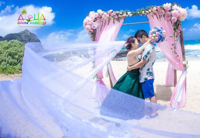 Hawaii-beach-ceremony-1-43.jpg