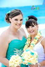 Hawaii wedding-J&R-wedding photos-278.jp