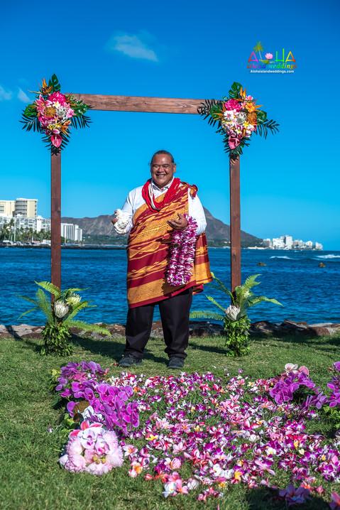 Vowrenewal-magicIsland-Hawaii-1-2.jpg