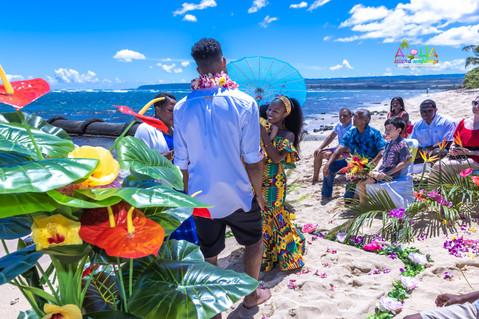 Hawaii-wedding-ceremony-JC-2-25.jpg