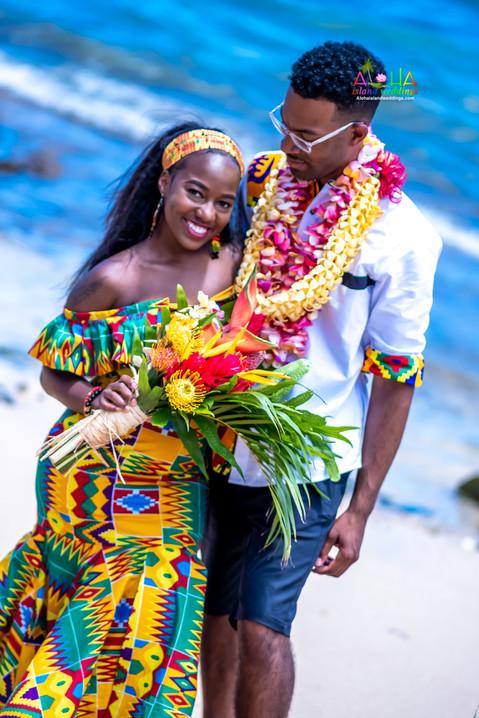 Hawaii-wedding-ceremony-JC-1-40.jpg