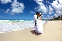 Beach Wedding in Hawaii-8