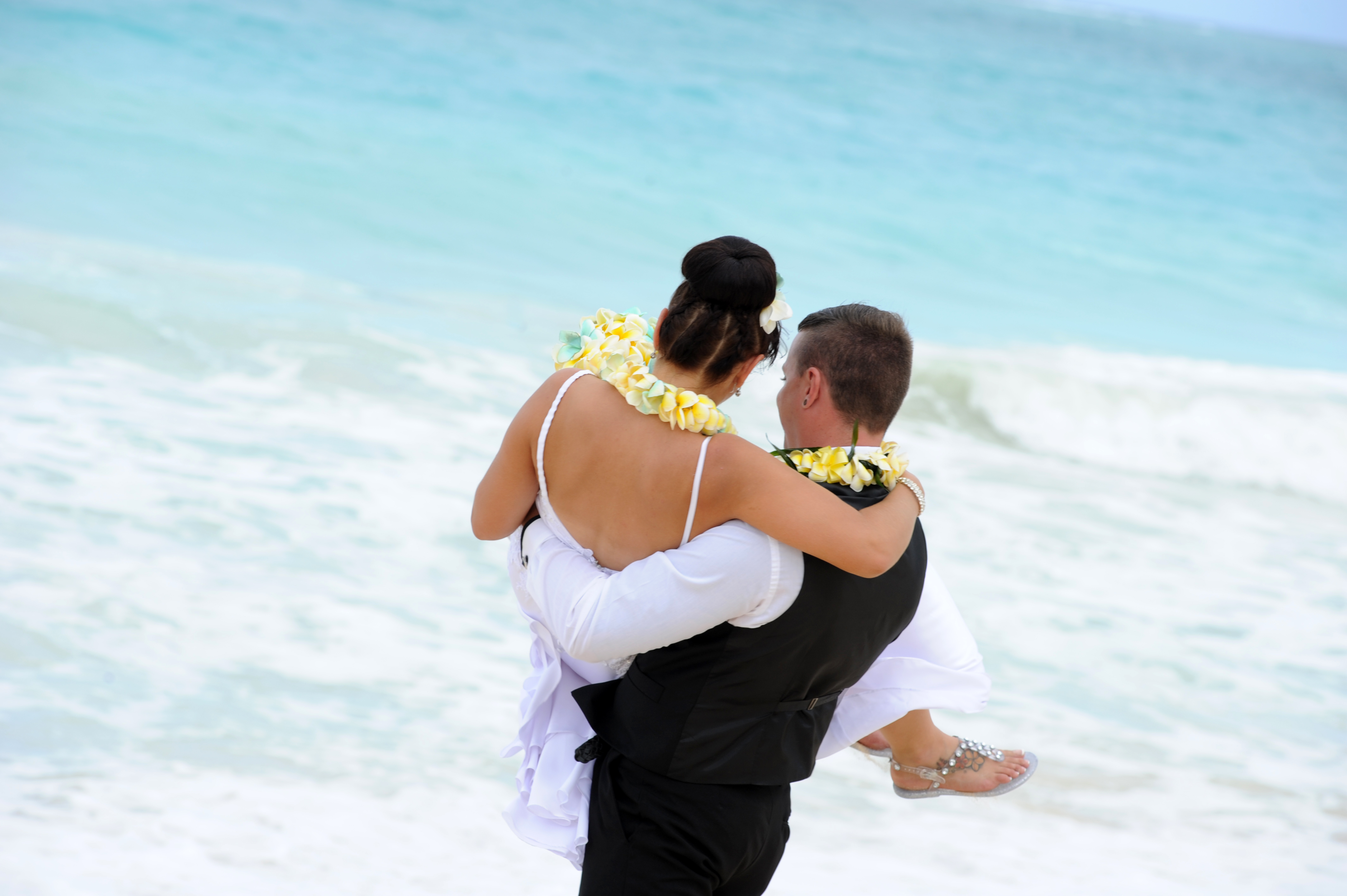 Alohaislandweddings.com- Wedding Picture in Hawaii-31