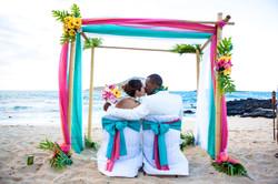 Alohaislandweddings.com- Ohana Oahu wedding-46
