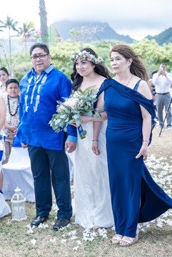 Honolulu-wedding-G&S-wedding-ceremony-30