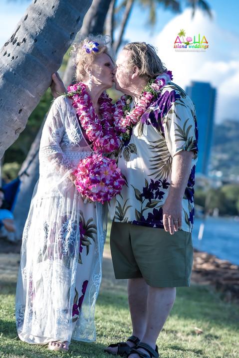 Vowrenewal-magicIsland-Hawaii-2-34.jpg
