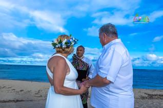 Oahu-weddings-jw-1-95.jpg