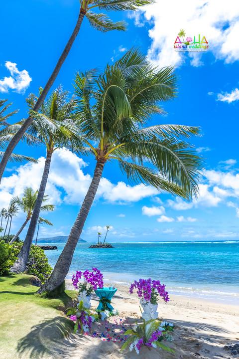 Kahala-resort-beach-in-Hawaii-2-5.jpg