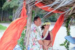 Sunrise-wedding-in-Hawaii-33.jpg