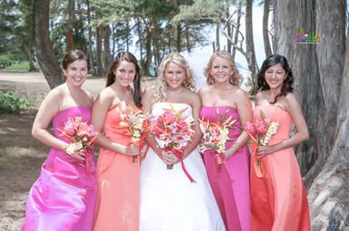 H&T-waimanalo-beach-weddings-1-6.jpg