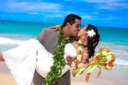 Kauai-wedding-photography-24.jpg
