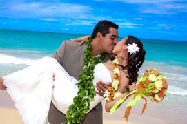 Kauai-wedding-photography-24.jpg