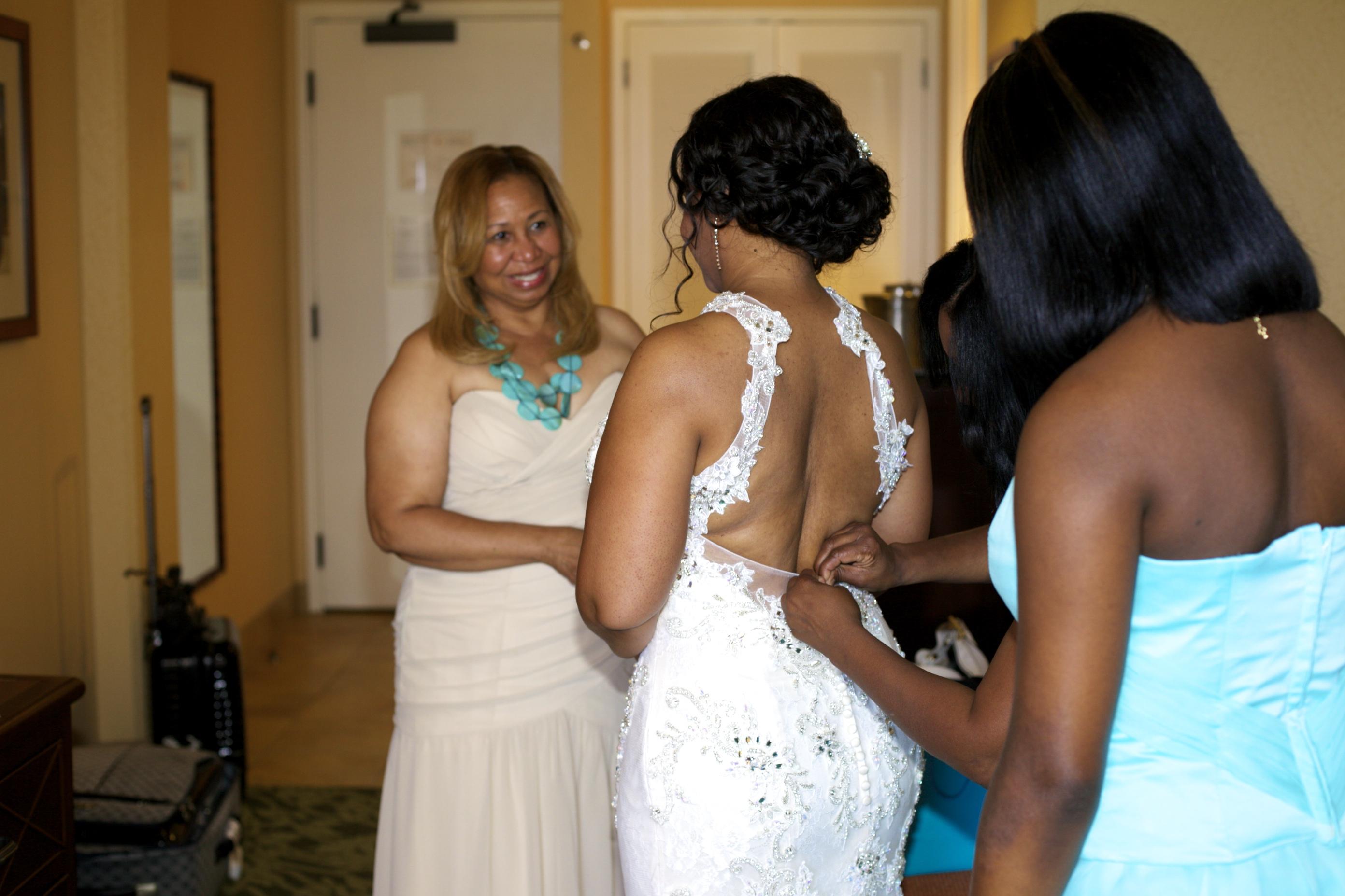 Pre Wedding2-338