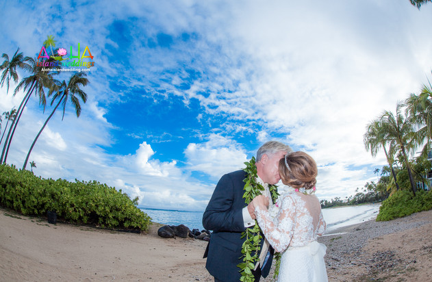 Wedding-vow-renewal-14-year-Picture-36.j