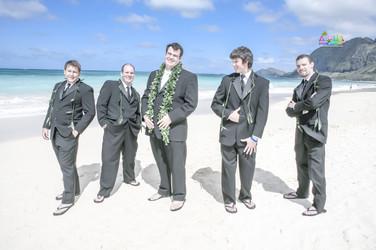 H&T-waimanalo-beach-weddings-1-54.jpg