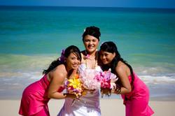afterwedding167