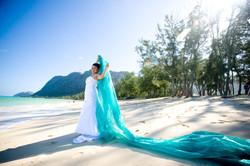 afterwedding017