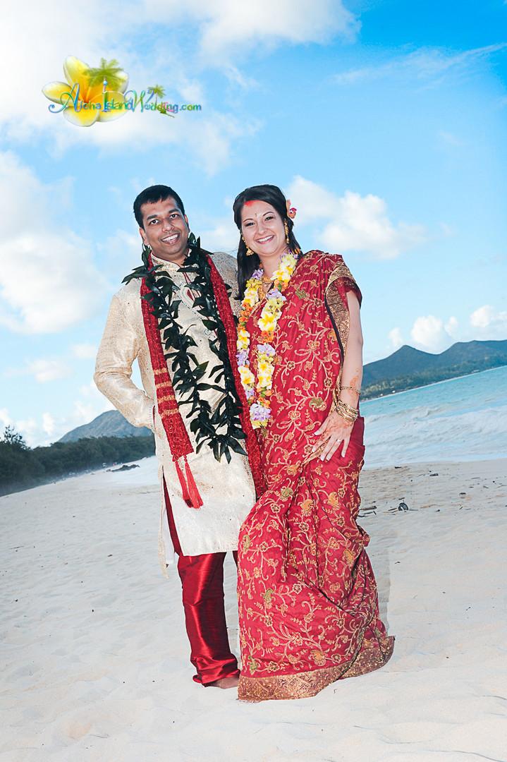 Indian wedding ceremony in hawaii-225.jp