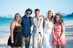 WeddingPortraits058