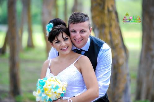 Hawaii wedding-J&R-wedding photos-381.jp