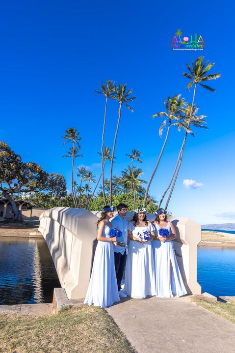 Honolulu-weddings-4-13.jpg