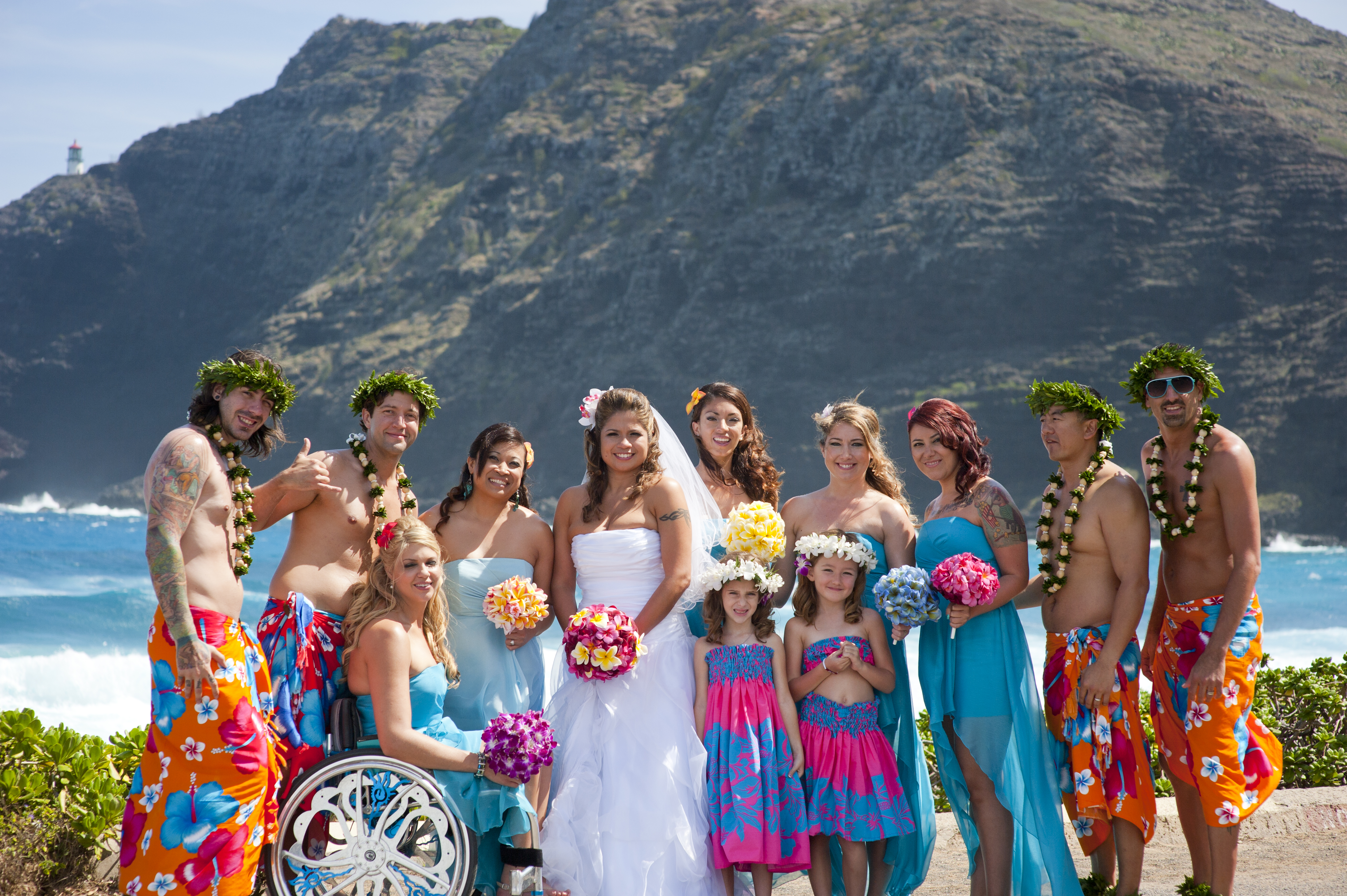WeddingMakapuu055