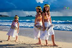 Sunrise-wedding-in-Hawaii-37.jpg