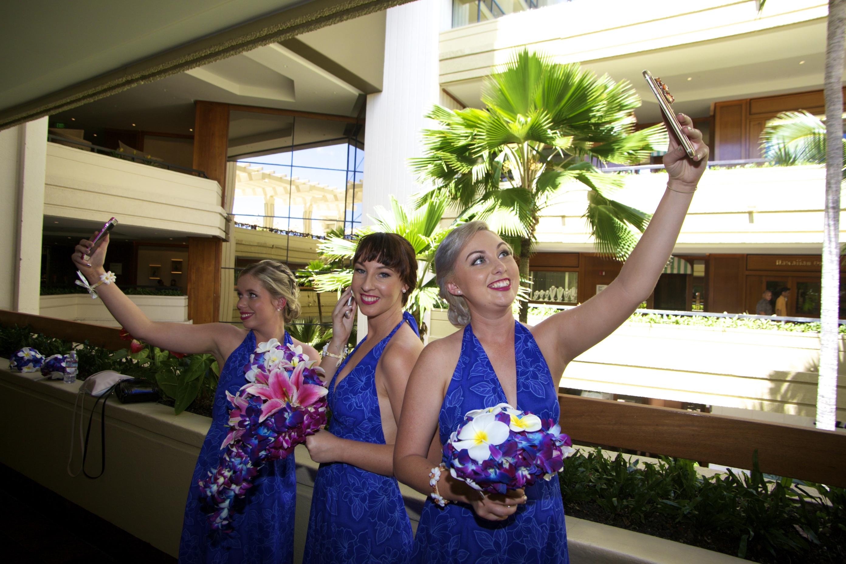 Pre Wedding Picture1-741