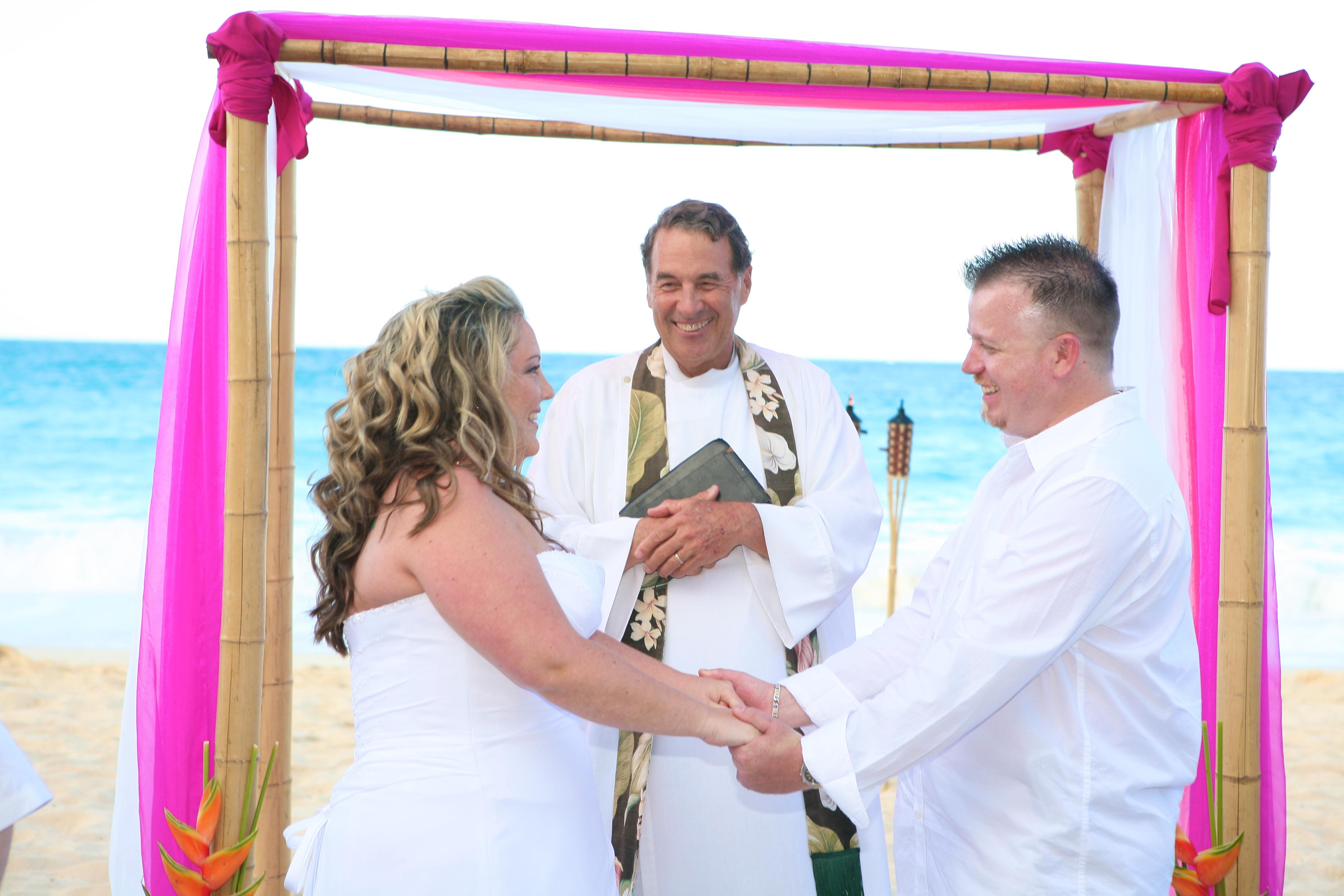Weddings in Hawaii-29