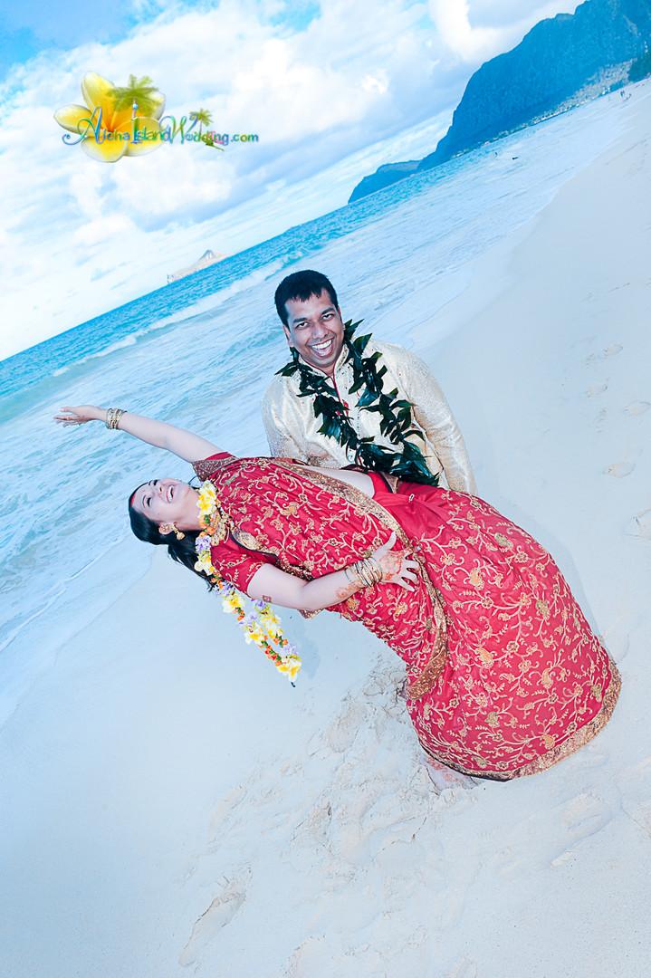 Indian wedding ceremony in hawaii-281.jp