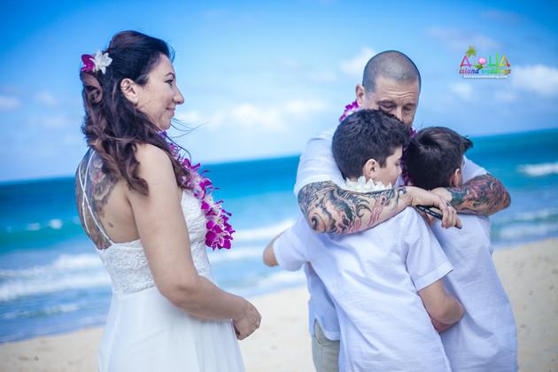 Wewdding-photography-Hawaii-28.jpg