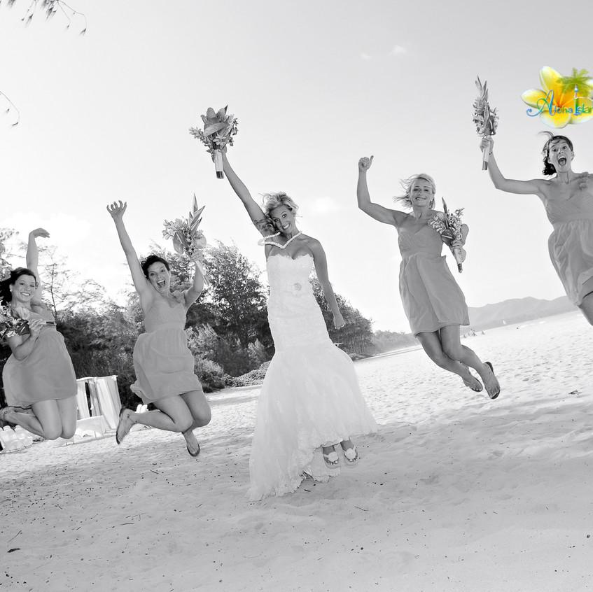J&N Wedding_-29