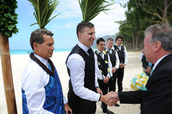 Alohaislandweddings.com- Hawaiian wedding in hawaii-62