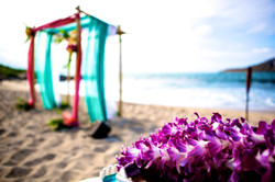 Alohaislandweddings.com- Ohana Oahu wedding-4