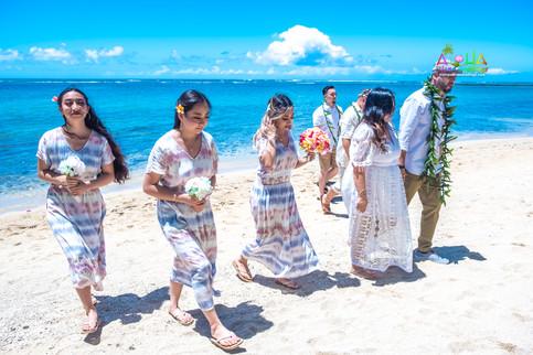 Oahu-Vowrenewal-Photography-3-29.jpg