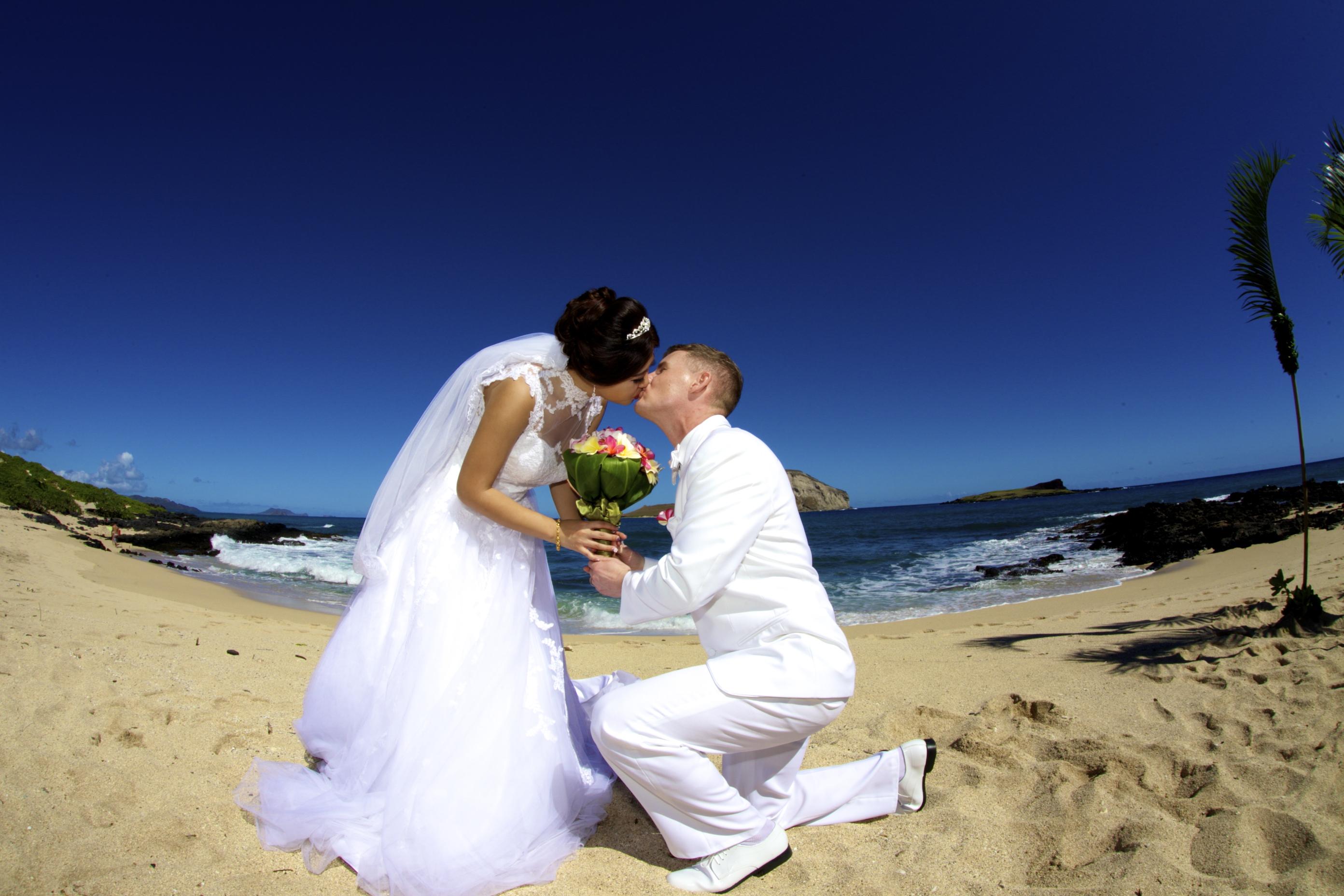 Wedding Ceremony 1-184