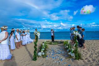 Oahu-weddings-jw-1-63.jpg